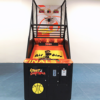 Arcade Basketball machine