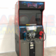arcade machine rental