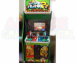 Gachapon Machine Rental - Find out the surprise awaiting ...