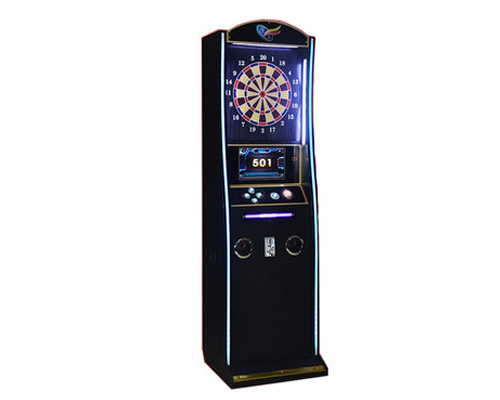 darts machine rental singapore